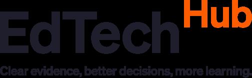 Education Technology Database